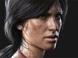 Uncharted 4 recibe contenidos inspirados en El Legado Perdido
