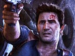 """Bruce Straley: """"Uncharted 4 ha sido mi proyecto más difícil"""""""