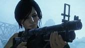 Uncharted 4: Modo Clásico - Multijugador