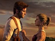 Uncharted 4: A Thief's End - 10º Aniversario