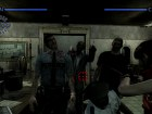 Imagen PS3 Resident Evil Chronicles HD