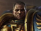 Warhammer 40K: The Dreadnought