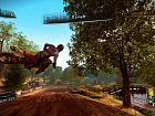 Imagen MUD - FIM Motocross (Xbox 360)