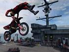 MUD - FIM Motocross - Imagen