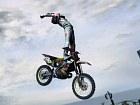 MUD - FIM Motocross - Imagen PC