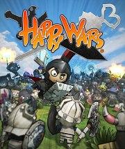 Carátula de Happy Wars - Xbox One