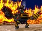 Happy Wars - Imagen Xbox One