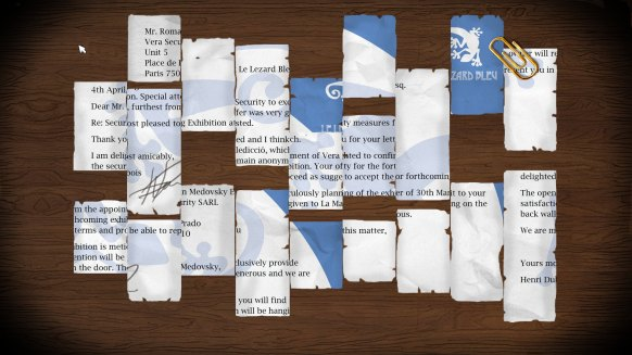 Broken Sword 5 PC