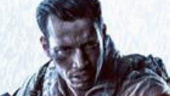 """DICE descarta a Kinect y a Move para Battlefield 4 por considerarlos """"trucos"""" que no lo mejorarían"""