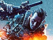 DICE confirma que su pr�ximo juego ser� un nuevo Battlefield