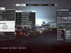 Imagen Xbox One Battlefield 4