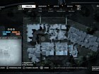 Battlefield 4 - Imagen