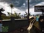 Battlefield 4 - Pantalla