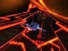 Nitronic Rush - Imagen