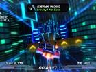Nitronic Rush - Imagen PC