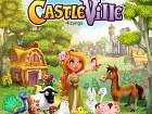 CastleVille - Imagen