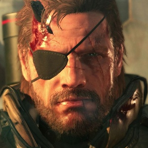 Metal Gear Solid 5 Análisis
