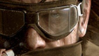 Metal Gear Solid 5: Impresiones E3 2014