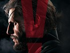 An�lisis de Metal Gear Solid V: The Phantom Pain por Coloso90909