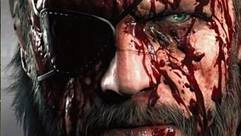 Konami se ve capaz de hacer más Metal Gear sin Hideo Kojima
