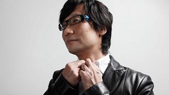 Michael Pachter explica cómo pudo, legalmente, prohibir Konami la asistencia de Kojima a los Game Awards