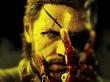 La voz de Snake en Metal Gear Solid habla de su dif�cil relaci�n con Hideo Kojima