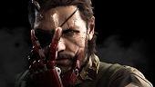 El guionista de Jurassic World adaptará al cine Metal Gear Solid
