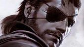 Metal Gear Orchestra: la música de Metal Gear, en directo, en Occidente