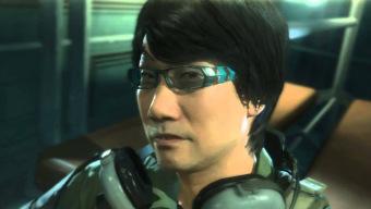 Hideo Kojima tendría un personaje en la película de Metal Gear Solid, según su director