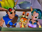 Imagen Jak & Daxter Collection (PS3)