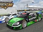 Game Stock Car