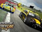 Game Stock Car - Imagen