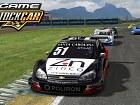 Game Stock Car - Imagen PC