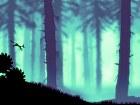 A Walk in the Dark - Imagen Xbox One