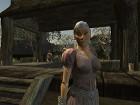 EverQuest II - Imagen PC