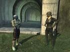EverQuest II - Imagen