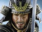 Shogun 2: Total War - La Caída de los Samurái