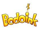 Bodoink