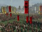 Shogun 2 Total War - Clan Hattori - Imagen