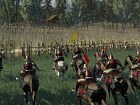 Shogun 2 Total War - Clan Hattori - Imagen PC