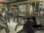 Call of Duty Black Ops Zombies - Imagen iOS