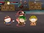 South Park La Vara de la Verdad - Imagen PS3