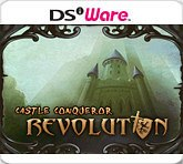 Castle Conqueror: Revolution