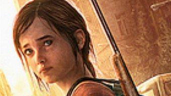 The Last of Us protagoniza la última oferta de Navidad de PlayStation