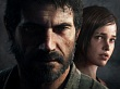 El Joel que interpretó Troy Baker era distinto al pensado por el director de The Last of Us