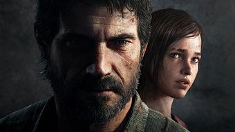 Naughty Dog repasa los orígenes del desarrollo de The Last of Us