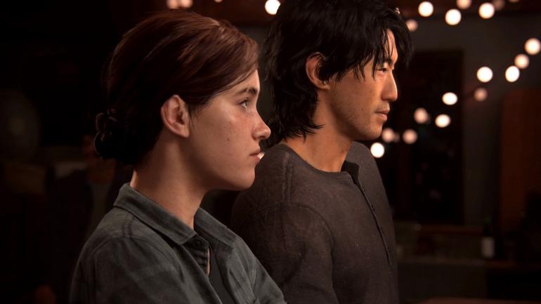 Su continuación, The Last of Us: Parte 2, llegará en mayo.