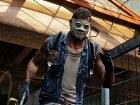 The Last of Us - Imagen