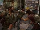 The Last of Us Remasterizado - Imagen PS4