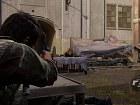 The Last of Us Remasterizado - Imagen